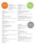 Vecka Sportlovsprogrammet 2013 - Page 6