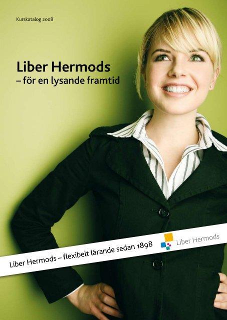 Liber Hermods
