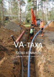 VA-TAXA