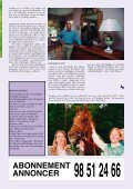 hestehoved Thailands - Page 5