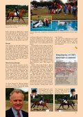 rytlet - Page 2