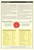 qualität mit sie gel -  Peters + Peters GmbH - Seite 3