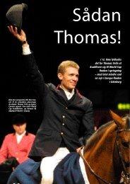Sådan Thomas!