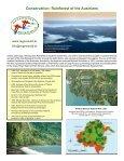 Esquinas Rainforest Lodge Rainforest of the Austrians - Page 2