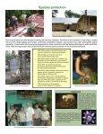 Esquinas Rainforest Lodge Rainforest of the Austrians - Page 3