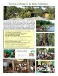 Esquinas Rainforest Lodge Rainforest of the Austrians - Page 4