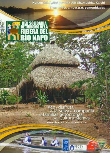 Page 1 Page 2 nitarios. un vlale de confort y ambiente l.'.||.r1|ll|ar1 ...