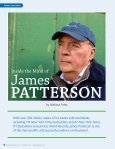 JAMES PATTERSON - Page 4