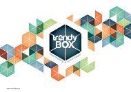 Portfolio-Trendybox 2015