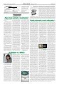 JORNAL BREXÓ - Page 2