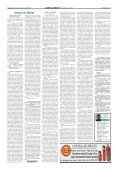JORNAL BREXÓ - Page 3