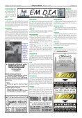 JORNAL BREXÓ - Page 4