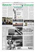 JORNAL BREXÓ - Page 5