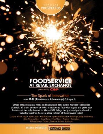 foodservice-atretail