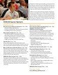 foodservice-atretail - Page 2