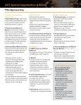 foodservice-atretail - Page 4