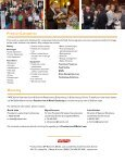 foodservice-atretail - Page 7