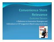 Customer Service - Cspdigitals.com