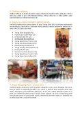 AZ pneu Tuning Salon 2010 - Page 4