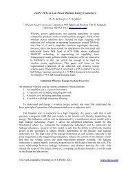 View Paper - EPC