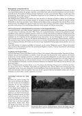Landschaftspflege - Schutzgemeinschaft Ammersee - Page 4