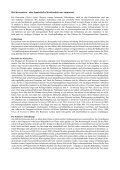 Die Kreuzotter - Schutzgemeinschaft Ammersee - Page 2