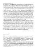 Die Kreuzotter - Schutzgemeinschaft Ammersee - Page 4