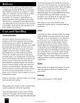 Light Gauge - Page 6