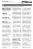 Alveolenrand - Page 5