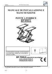 CILINDRO Idraulico Doppio Effetto 820mm OCCHIO OCCHIO HUB 750mm 480mm 1300mm totale