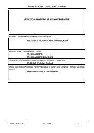 """11,55 €//1stk tra pezzo 1//2 \ /""""per 1//4 \/"""" rubinetto d/'arresto"""