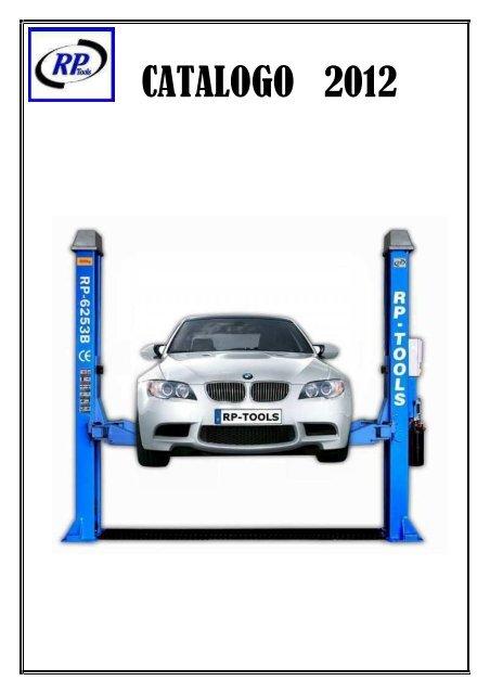 Sigilli confezione da 6 E61 BMW 525 D Bosch Common Rail Diesel Iniettore RONDELLE
