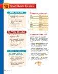 Spatial Reasoning - Page 3