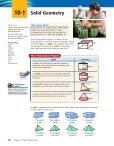 Spatial Reasoning - Page 5