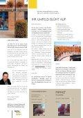GEFA FLOWER DESIGN - GEFA Produkte Fabritz GmbH - Seite 2