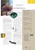 GEFA FLOWER DESIGN - GEFA Produkte Fabritz GmbH - Seite 3