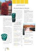 GEFA FLOWER DESIGN - GEFA Produkte Fabritz GmbH - Seite 6