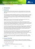 Redbank Tunnel Deviation - Page 7