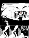 COMICS - Page 5