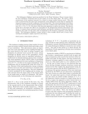 view The enneagram