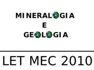 LET MEC 2010