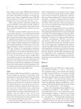 BreastCancer - The Oncologist - AlphaMed Press - Page 4