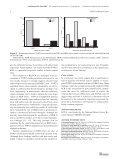 BreastCancer - The Oncologist - AlphaMed Press - Page 6