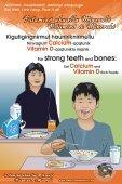 Vitamins & Minerals - Page 6