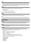 Yupiteru MVT-7100 - Page 4