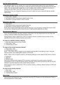 Yupiteru MVT-7100 - Page 6
