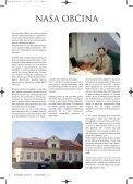 Selniške novice - Page 2