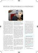 Selniške novice - Page 4