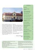 Selniške novice - Page 3