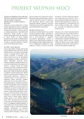Selniške novice - Page 6